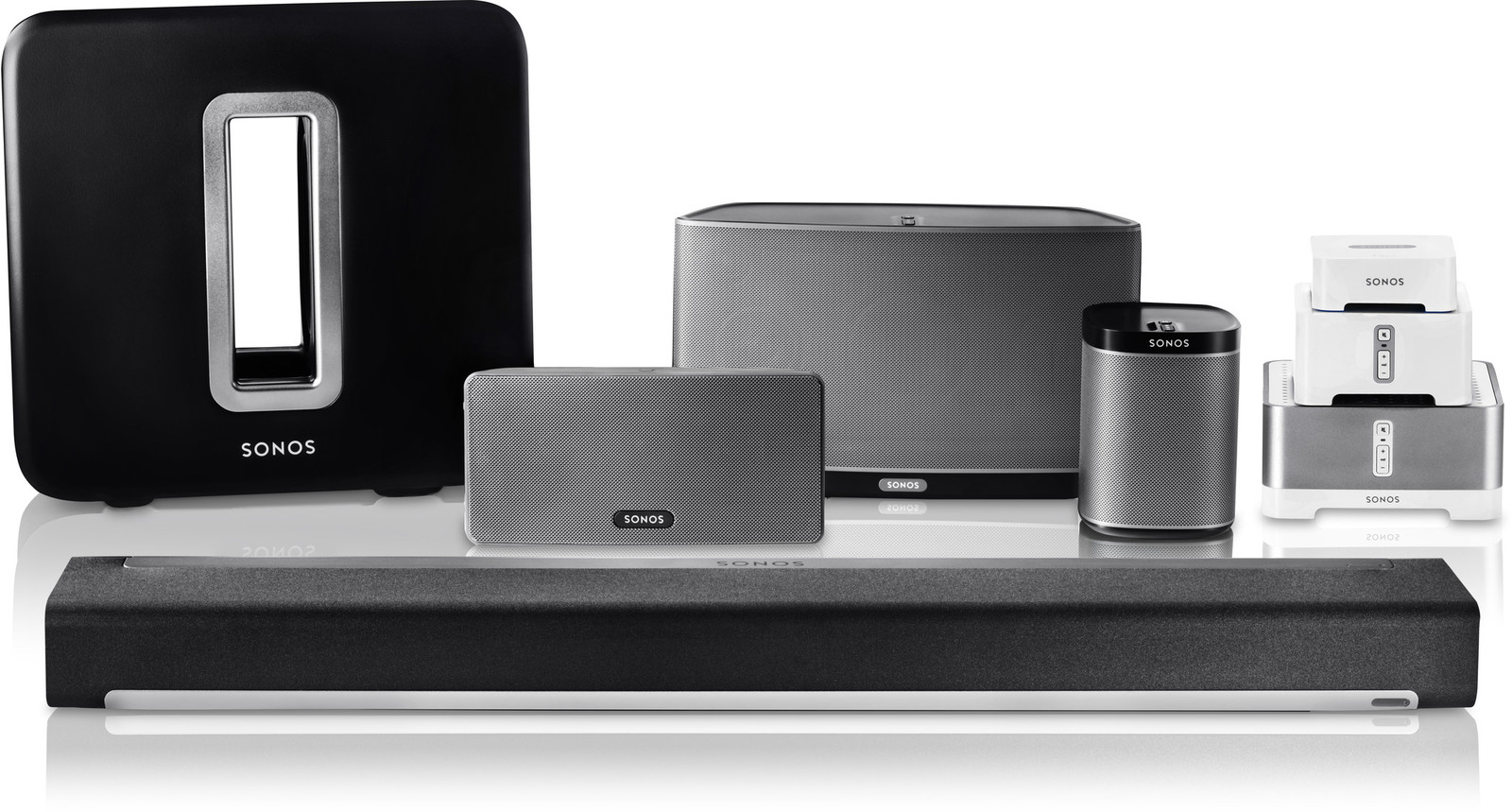 sonos-family-press-hero